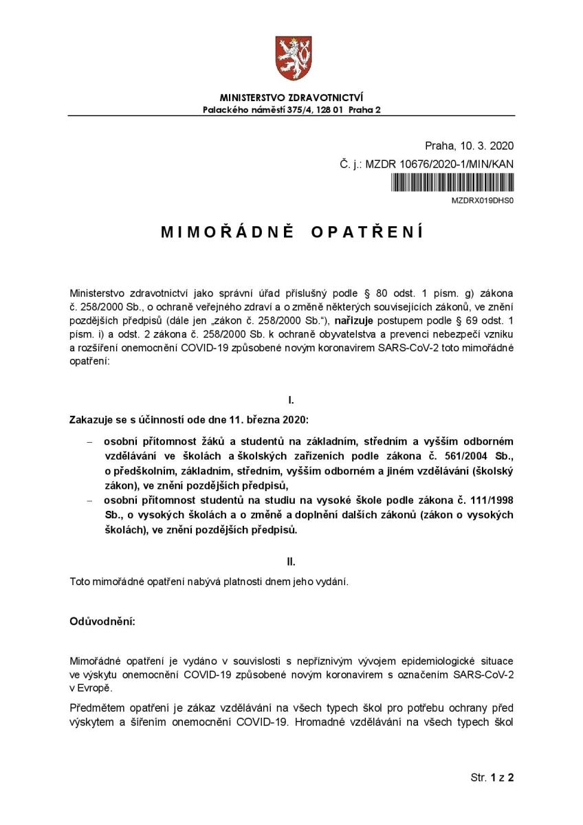 Document-page-001.jpg